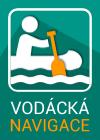 Vodácká navigace